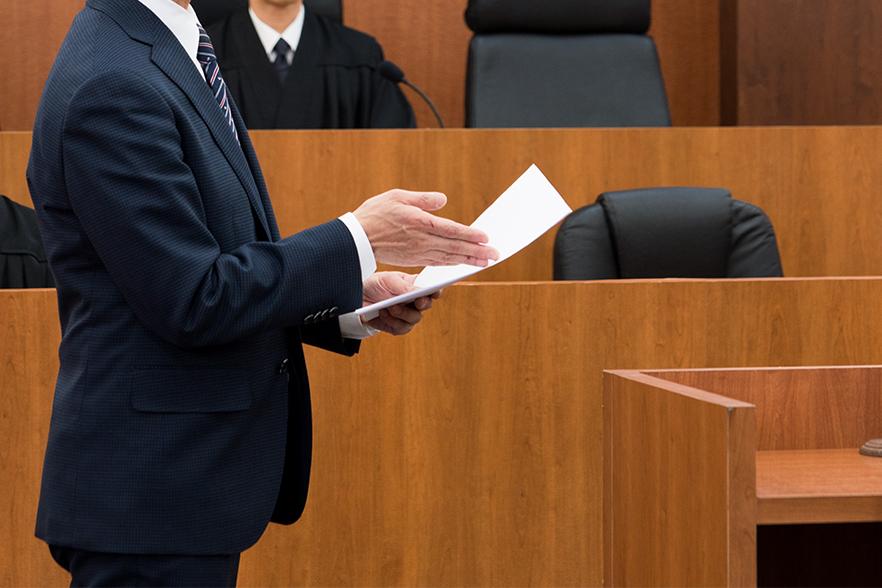 高松にある山本・坪井総合法律事務所でDVのご相談