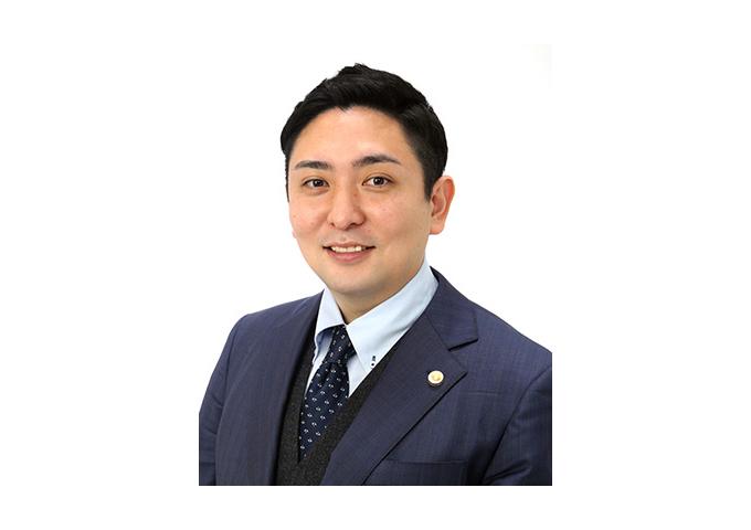 弁護士 川岸 司佳